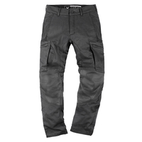 Icon Varial™ Pants