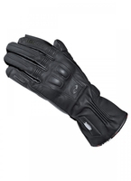 Held Dam Ice Queen Winter ladies glove