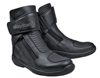 Stövel Daytona Arrow Gore-Tex Svart