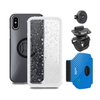STARTPAKET Multi Activity IPHONE X SP Connect