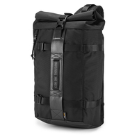Icon Slingbag Backpack