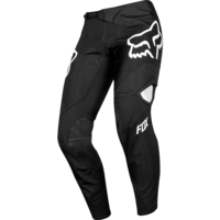 Crossbyxa FOX 360 Kila Pant BLACK