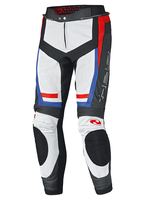 Held Skinnbyxa Rocket 3.0 white-red-blue Herr