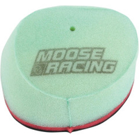 Luftfilter Moose Racing Pre oiled Yamaha WR250/450 03-15