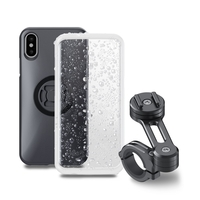 STARTPAKET MC IPHONE X SP Connect