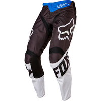 fox crossbyxor  Youth 180 Race Pant Youth 180 Race Pant Youth 180 Race Pant DETAILS Youth 180 Race Pant