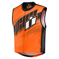 Icon Mil Spec 2™ Vest - Orange