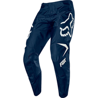 Crossbyxa FOX 180 IDOL Pant Limited Edition
