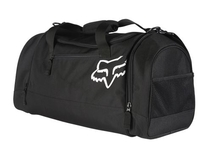 Fox 180 Duffel
