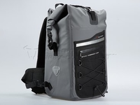 Ryggsäck Backpack Drybag 300 30lit.