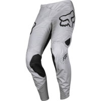 Crossbyxa FOX 360 Kila Pant GREY