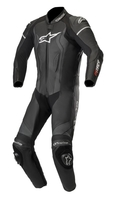 Alpinestars Skinnställ GP Force 1 PCS Svart