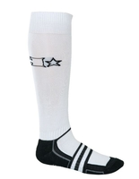 Strumpa Halvarssons Sock Long Summer Dam/Herr