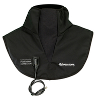Halsvärmare POWERBANK COLLAR Halvarssons