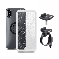 STARTPAKET Cykel IPHONE X SP Connect