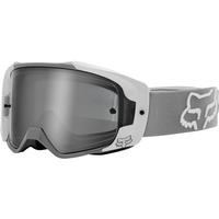 FOX  VUE STRAY GOGGLES Gray
