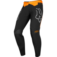 Crossbyxa FOX Flexair Royl Pant ORANGE FLAME