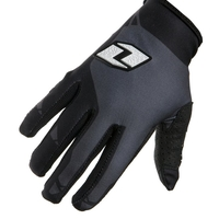 One Zero Glove Black