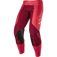 Crossbyxa FOX AIrline Pant RED