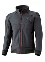 HELD San Remo Softshell-Jacket