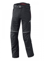 Held Dam Murdock Touring pants