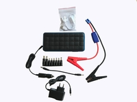 Powerbank Multifunktion Jump Starter