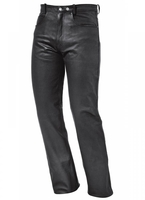 Held Chace Leather Jeans