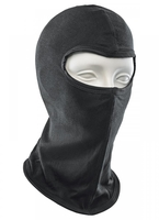 HELD Balaclava 100% SILK