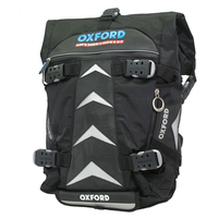 Oxford Tailback RT30 30 Liter
