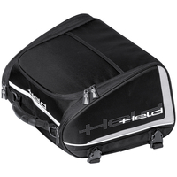 Held Strap-System Rear bag Vivione