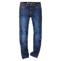 Icon Women's MH1000™ Jeans