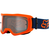 FOX MAIN STRAY GOGGLES Orange